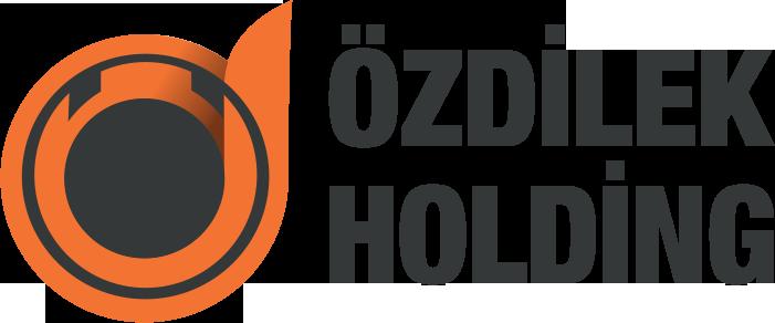 �zdilek Holding